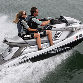 jet ski muskoka rentals short term jet ski rentals or long term rentals