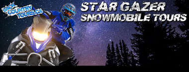 snowmobile atv stag events stag bachelor party atv tour