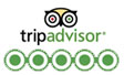 five star tripadvisor rating atv tours